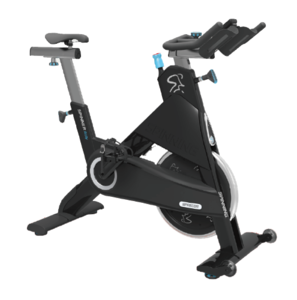 [PRECOR] SPINNER-Rally / 프리코PINNER-Rally