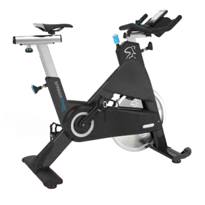 [PRECOR] SPINNER-Chrono Power / 프리코SPINNER-Chrono Power