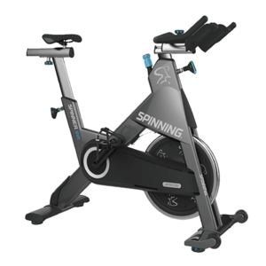 [PRECOR] SPINNER-Shift / 프리코SPINNER-Shift