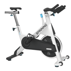 [PRECOR] SPINNER-Ride / 프리코 SPINNER-Ride